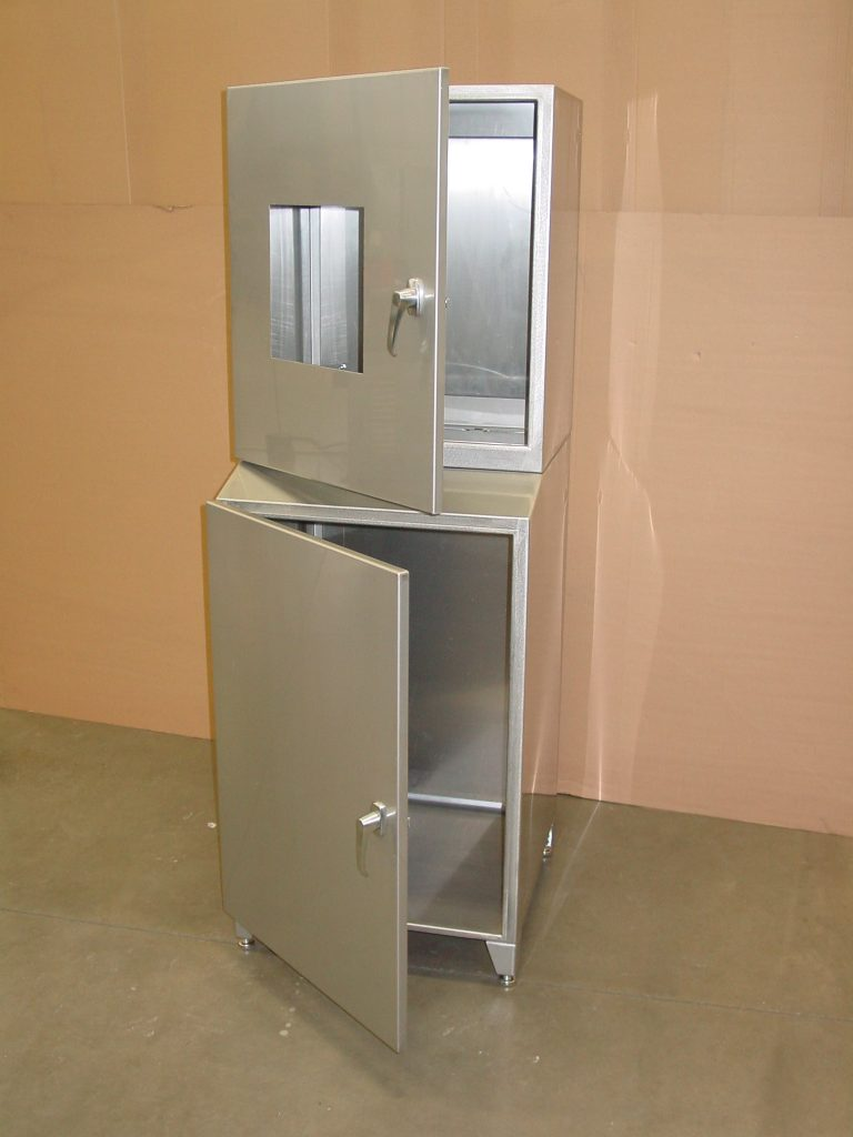 stainless-steel-cabinet-0