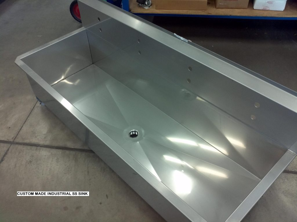 stainless-steel-commercial-sink-0