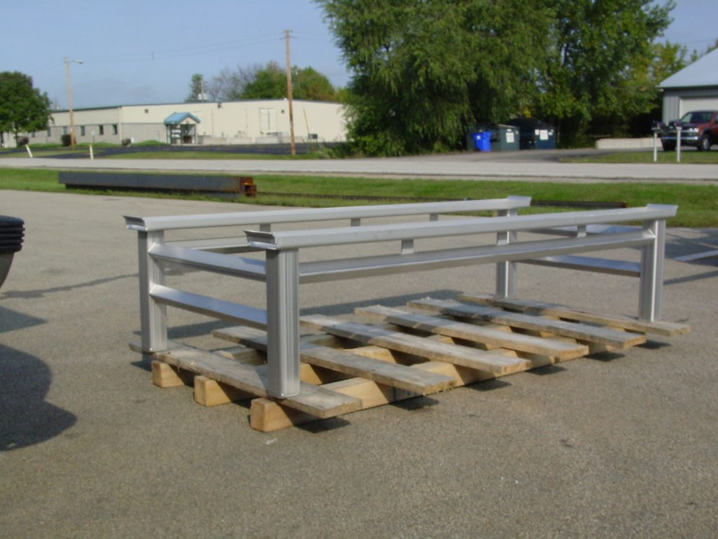 stainless-steel-rail-platform