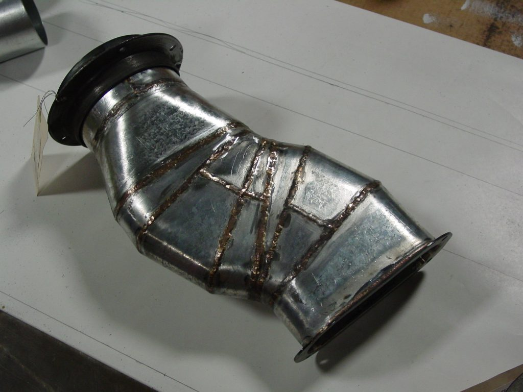 steel-flange-adapter-1