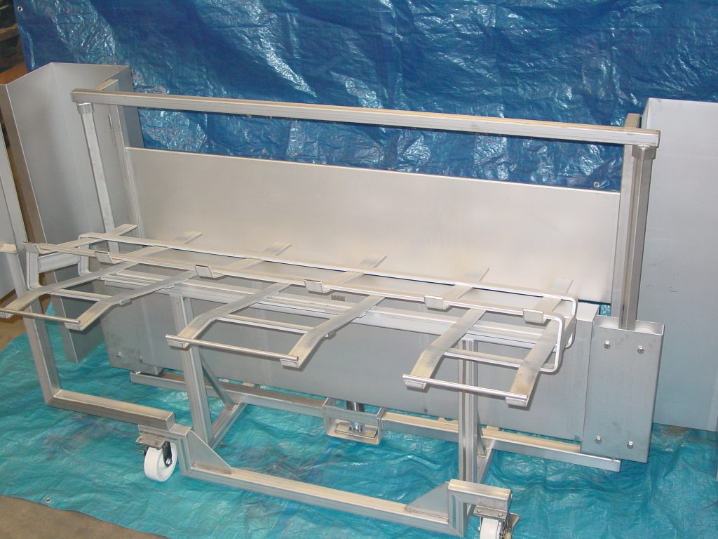 stainless-steel-conveyor-track