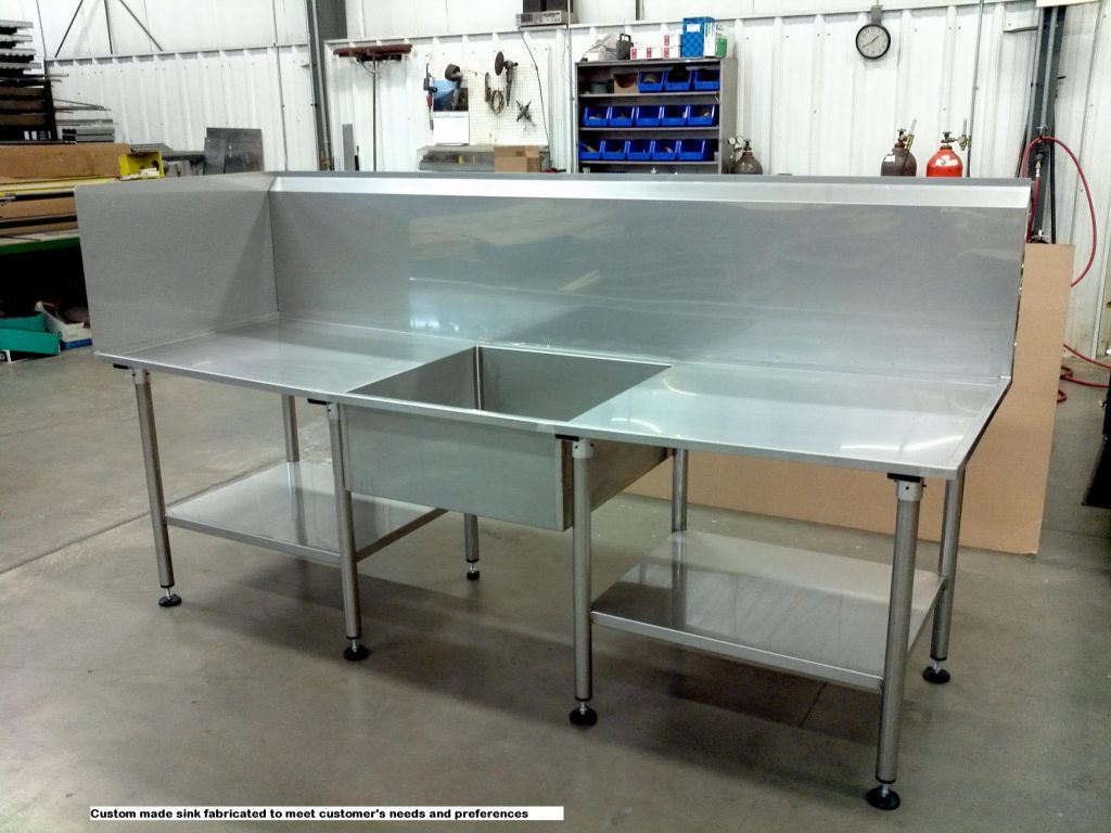 stainless-steel-industrial-sink-0