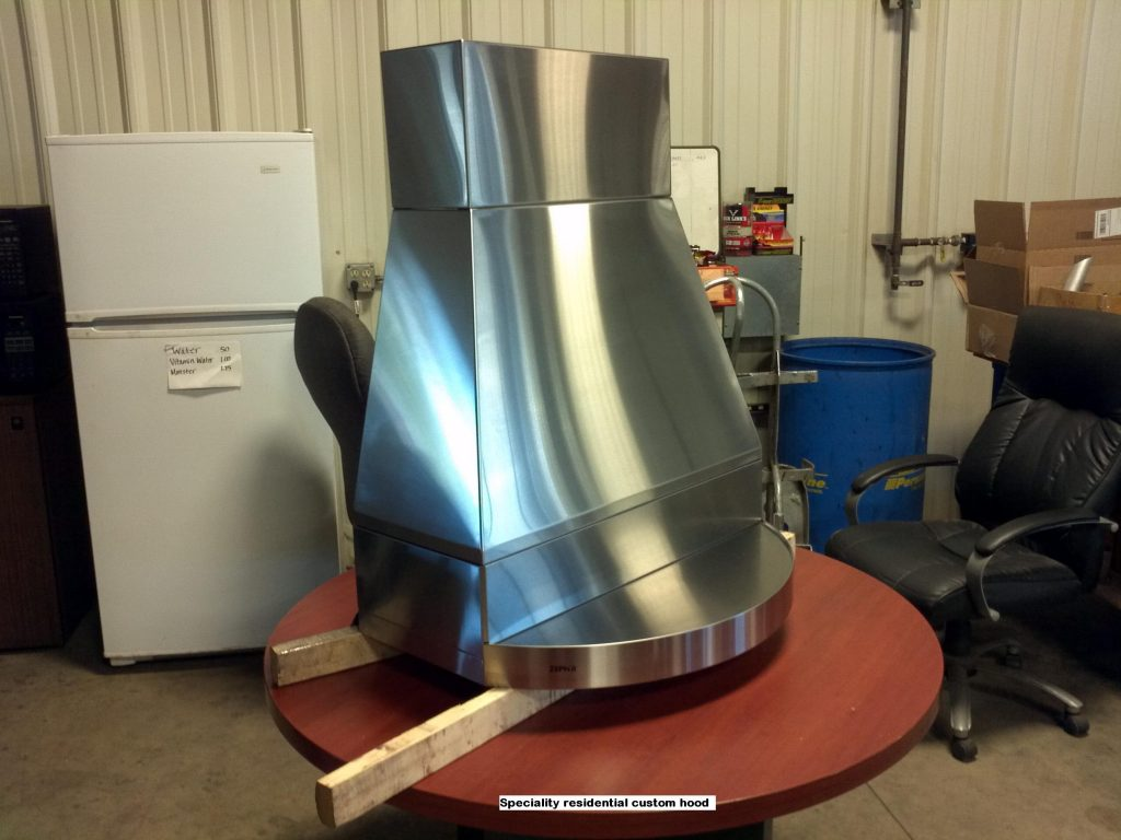 stainless-steel-commercial-exhaust-hood